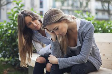 10 Key Signs of Depression