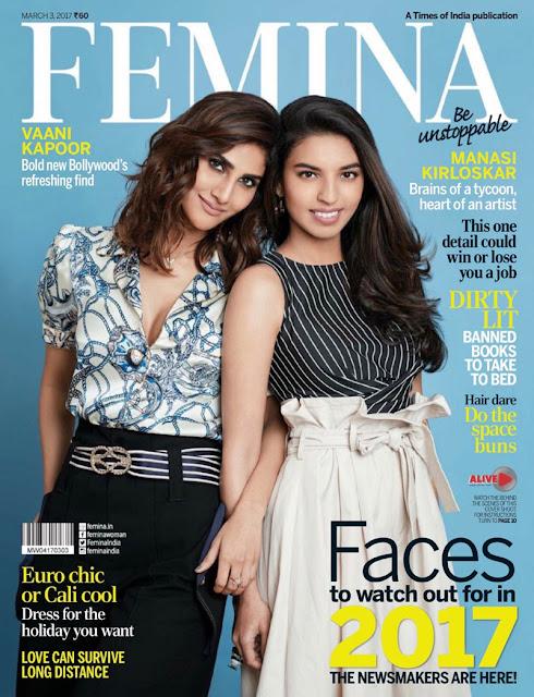 http://blogonbabes.com/vaani-kapoor-femina-magazine-march-2017/