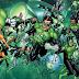 """Geoff Johns diz que em breve teremos atualizações dos projetos envolvendo """"Lanterna Verde"""""""