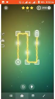 Laser Overload Mod Apk