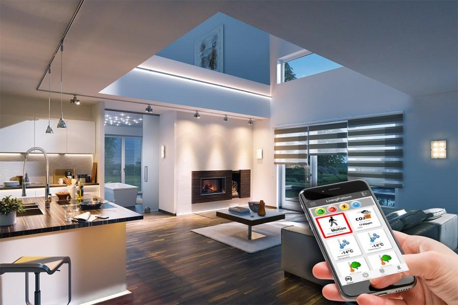 Home Automation Melbourne