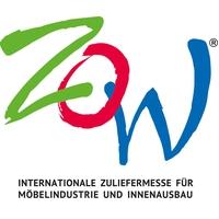 Вестфальская выставка ZOW пройдет в формате «рабочих мастерских»