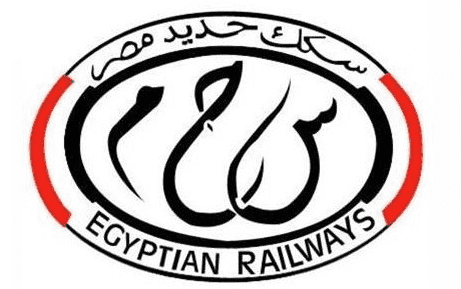 وظائف هيئة سكك حديد مصر 2020