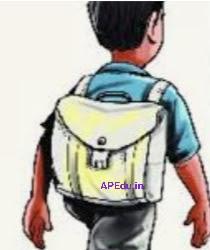 School exams in case of disaster?