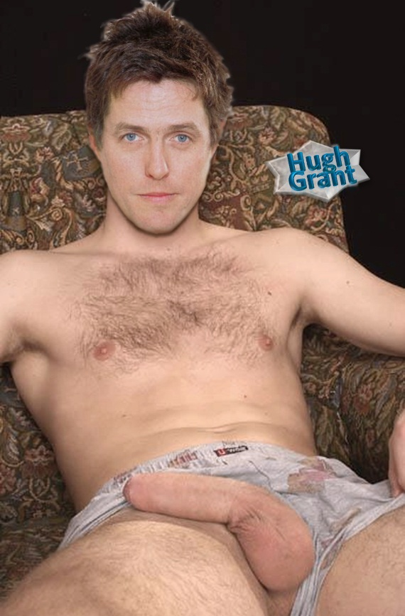 hugh-grant-naked-penis-bow-wow-fully-naked-pictures-free