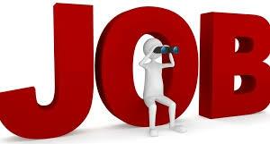 الان مطلوب موظفي تسويق ومدربين لمعهد تدريب الاكبر رائد في  بالبحرين