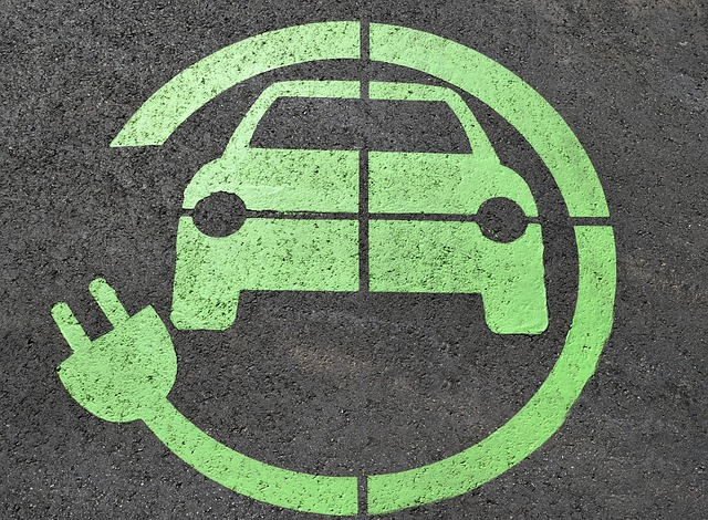Wondering How To Make Your ELECTRIC-VEHICLE BATTERY Rock? Read This!