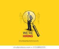 https://administracion.gob.es/pag_Home/empleoBecas/empleo/Ofertas-de-empleo-publico/OfertasEmpleoPublico2019.html#.XO4rcY_tbIU