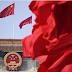 EEUU acusa a China de ocultar gravedad de Covid-19