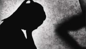 Seorang Siswa SMK: di Surabaya diamankan, cabuli pacar 4 kali