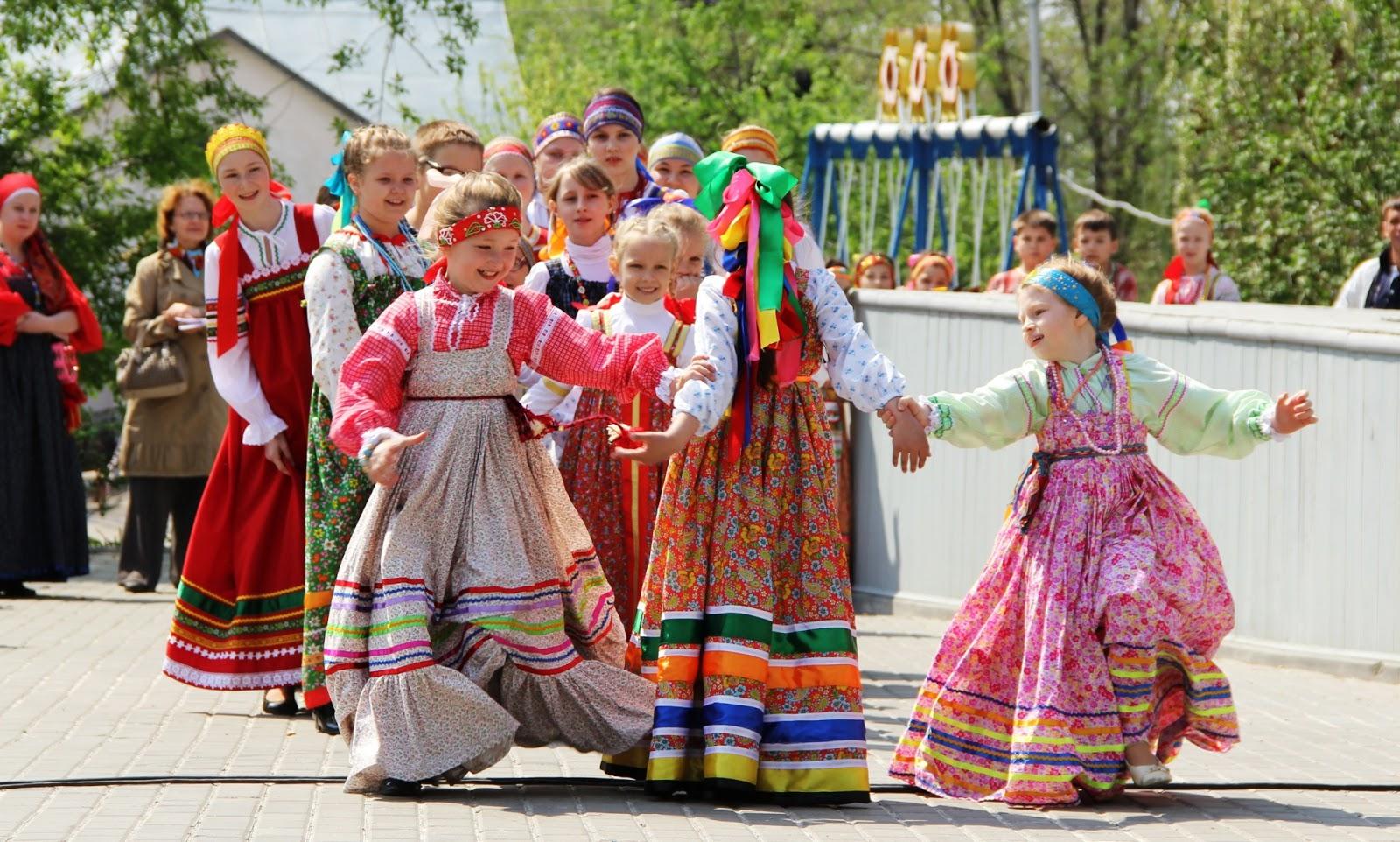 картинки с традициями русского народа этом деле
