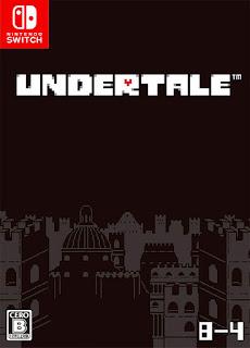 Download Undertale (PC)