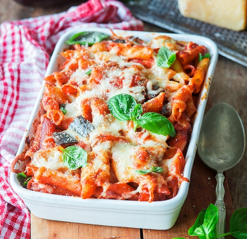 Alce Nero, Organic Pasta, Macaroni, Penne, Fusilli, Spaghetti, Top 5 #StayAtHome Menu, Top 5 Pasta Menu, Pasta Recipe, TUNA PASTA SALAD Recipe,  Food