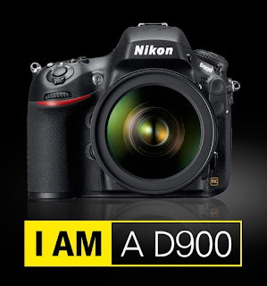 Nikon rumor, Nikon rumors, Nikon D900, new nikon camera, Nikon DSLR, 4K UHD video,