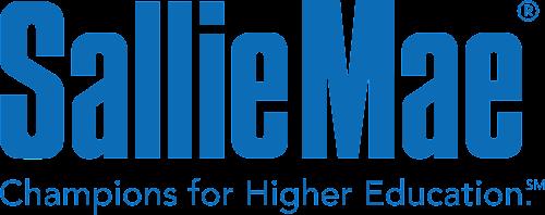 The Branding Source: New logo: Sallie Mae