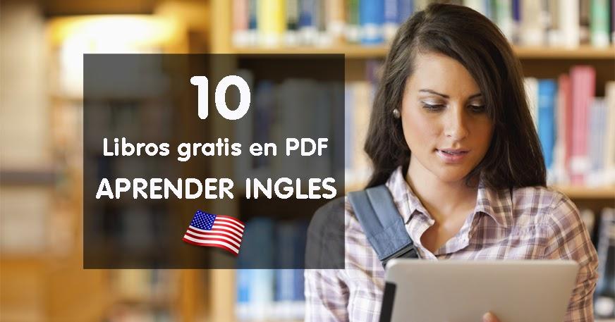 10 libros gratuitos en pdf para aprender ingl s for Libros de botanica pdf