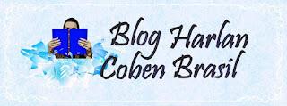 http://harlancobenn.blogspot.com.br/