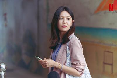Choi Soo Young SNSD