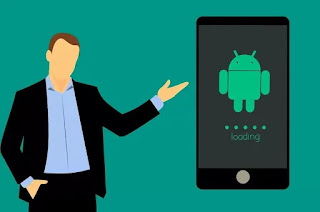 Android Operating System In Hindi
