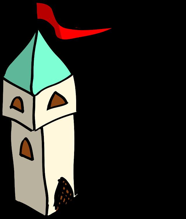 मगध राज वंश प्रथम बंश हर्यक वंश (पित्रहन्ता वंश) 3