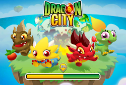 dragon city mod apk unlimited gems and money 2017 latest version