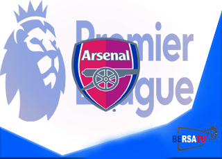 Nonton Live Streaming Pertandingan Arsenal Malam Hari Ini Kualitas Terbaik