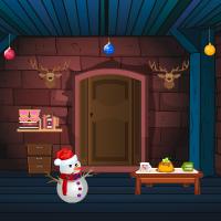 Games4Escape  Reindeer Ro…