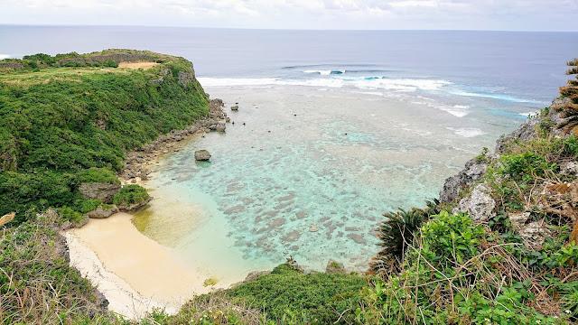 沖縄 絶景