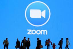Zoom meeting definisi hingga cara menggunakannya