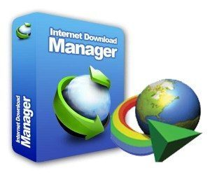 تنزيل برنامج Internet Download Manager 6.35 Build 1 Retail للحاسوب