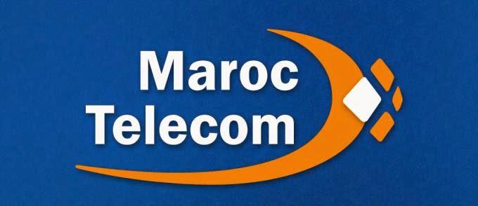 اتصالات المغرب ستطلق خدمة الجيل الرابع 4G قريبا