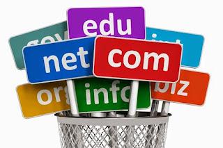 Domain .tk Menjadi Domain Negara Paling Banyak Digunakan