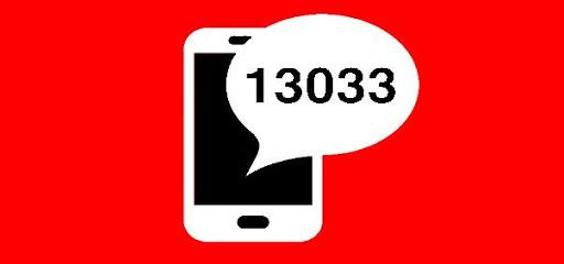 Lockdown: Πώς θα μετακινούμαστε από το Σάββατο -Τα SMS 13033 και τα έγγραφα