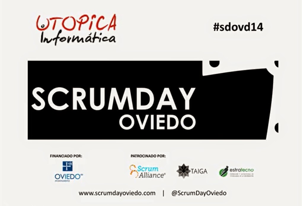 http://agilib.org/2014/12/16/video-de-charla-en-el-primer-evento-scrum-day-en-espana-scrum-apesta/
