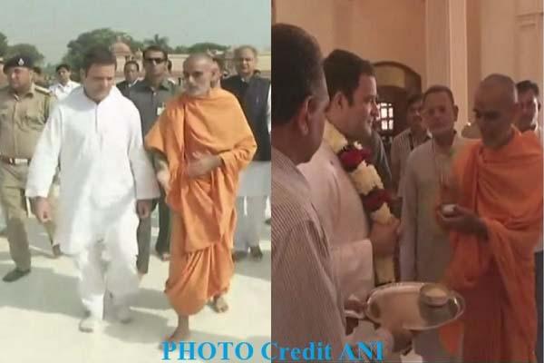 first-time-in-gujarat-election-rahul-gandhi-talking-on-gujarat-riot
