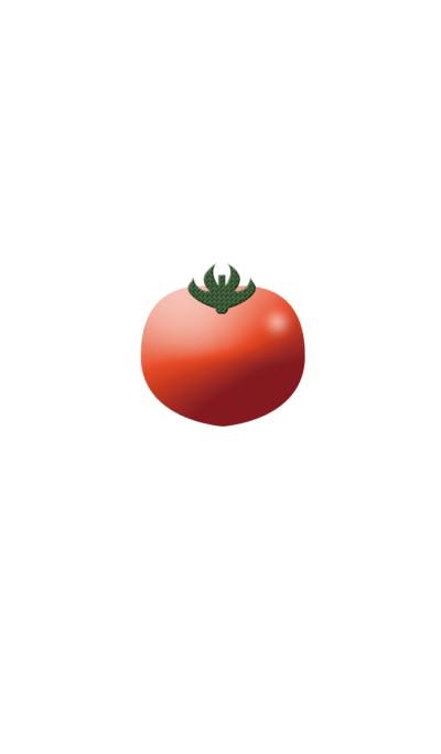 Tomato..