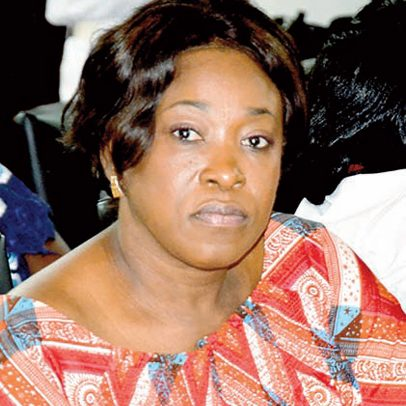 SA Xeno Attacks: No Ghanaian Affected Yet – Ayorkor Botchwey