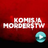 Komisja morderstw - serial kryminalny (odcinki online za darmo)
