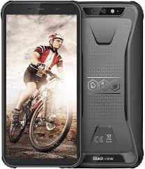 Blackview BV5500 Pro 4G LTE RAM 3GB ROM 16GB IP68 Certified