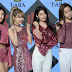 What Kim Kwang Soo wants to get from his fight with T-ara members