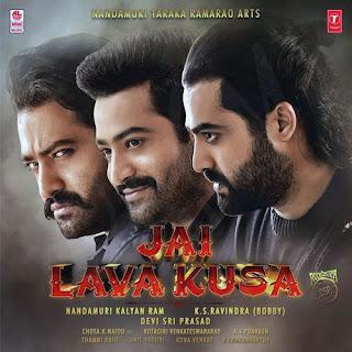 Jai lava kusa songs free download