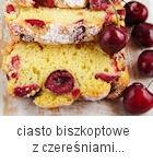 https://www.mniam-mniam.com.pl/2015/07/ciasto-biszkoptowe-z-czeresniami.html