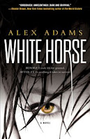 http://j9books.blogspot.com/2013/02/alex-adams-white-horse.html