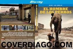 Dogman - El hombre de los perros - Bluray