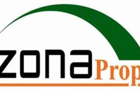 Lowongan PT. Zona Property Indonesia Pekanbaru Desember 2018