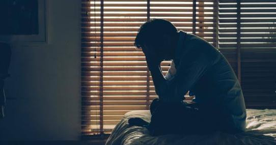 Mengulas Tentang Apa Itu Depresi dan Cara Pengobatannya