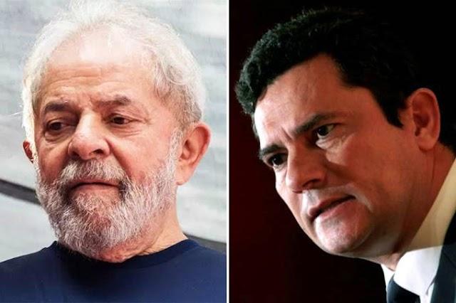 Para especialistas, STF abre brecha para anular condenação de Lula