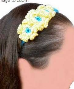 http://www.craftsy.com/pattern/crocheting/accessory/floral-blue-crochet-headband/87627