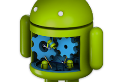 5 aplikasi untuk android yang sudah di root [wajib]