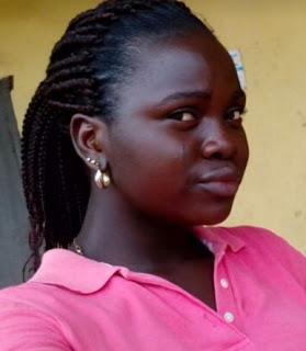 nigerian lady suicide mushin lagos